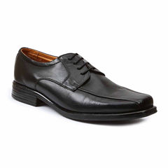 Giorgio Brutini Shoal Mens Oxford Shoes