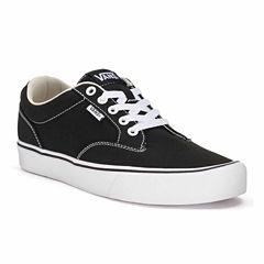 Vans® Winston Lite Mens Skate Shoes