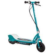 Razor Usa Llc Scooter