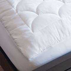 Nikki Chu Water Resistant Mattress Pad