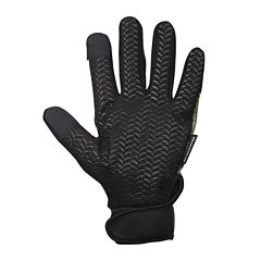 Tough Duck™ Precision Gloves