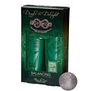 Bain De Terre Balancing Holiday Duo - 13.5 Oz Value Set - 13.5 Oz.