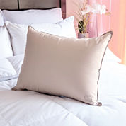 Nikki Chu Color Down Medium Pillow