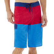 Burnside® Floater Board Shorts
