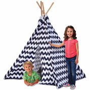 Discovery Kids Play Teepee