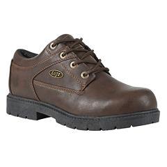 Lugz Savoy Sr Mens Work Boots
