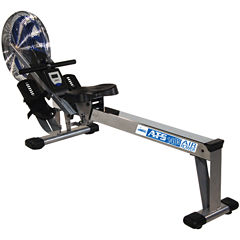 Stamina® ATS Air Rower Rowing Machine