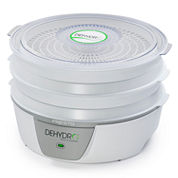 Presto® Dehydro Electric Food Dehydrator