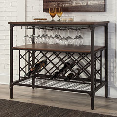 Signature Design by Ashley® Rolena Dining Server