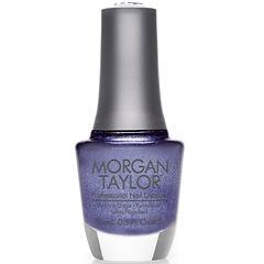 Morgan Taylor™ Rhythm and Blues Nail Polish - .5 oz.