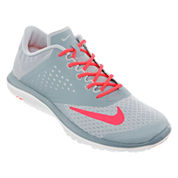 Nike® FS Lite 2 Womens Running Shoes