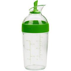 OXO Good Grips® Little Salad Dressing Shaker