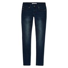 Vgold Jeans Big Kid