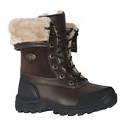 Lugz® Tambora Womens Cold Weather Boots