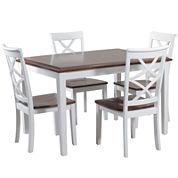 Bradshaw 5-pc. Dining Set