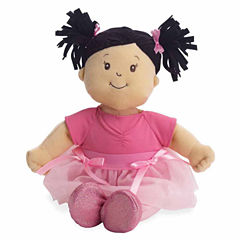 Manhattan Toy Baby Stellatiptoe Ballet Tutu Outfit