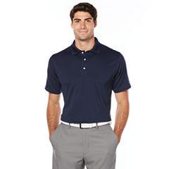 PGA TOUR® Airflux Polo Shirt