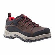 Wolverine Dayton Mens Composite Toe Hiking Boots