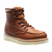 Wolverine Work Wedge Mens Work Boots