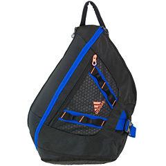 adidas® Capital Backpack