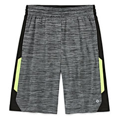 Xersion Trainer Short