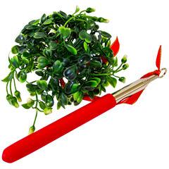 Totes Extendable Mistletoe