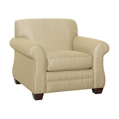 Bassett® Montrose Chair