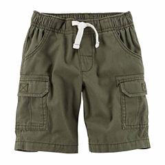 Carter's Pull-On Pants Boys