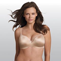 Playtex Secrets® Body Revelation Underwire Bra - 4823