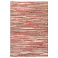 Couristan® Alassio Indoor/Outdoor Rectangular Rug