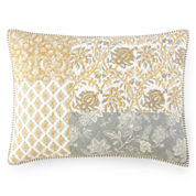 Home Expressions™ Isabel Pillow Sham