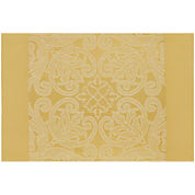 Marquis by Waterford® Wilmont Set of 4 Placemats