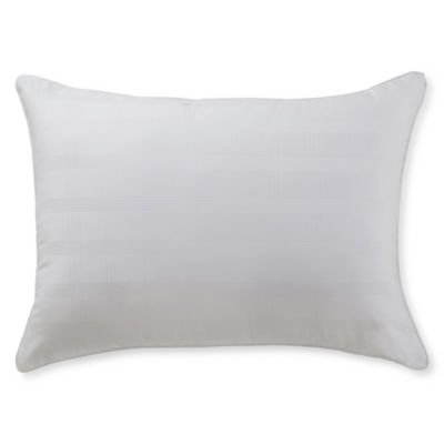 royal velvet memorelle memory pillow