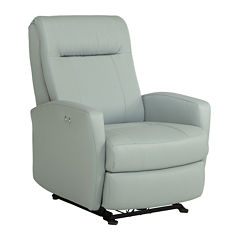 Best Chairs, Inc.® Modern PerformaBlend Power Rocker Recliner