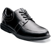 Nunn Bush Carlin Mens Oxford Shoes