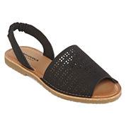 Arizona Harmony Flat Sandals