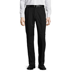 Dockers® D4 Easy Relaxed Khaki Pants
