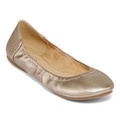 a.n.a® Epic Ballet Flats