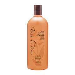 Bain de Terre® Keratin Phyto-Protein Strengthening Shampoo, 33.8 Oz