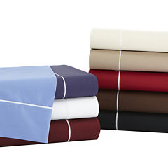 Martex® Pipeline Sheet Set