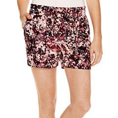 a.n.a® Soft Shorts