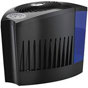Vornado® Evap3 Evaporative Humidifier
