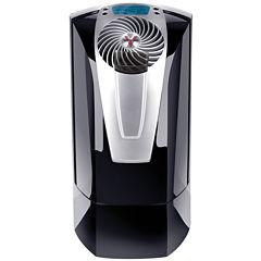 Vornado® Ultra1 Ultrasonic Humidifier