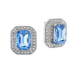 1928 Stud Earrings