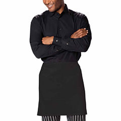 Dickies Chef Waist half Bistro Apron