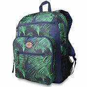 Dickies Deluxe Backpack