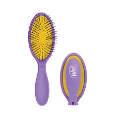 The Wet Brush Brush