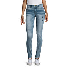 a.n.a® Fashion Jeggings