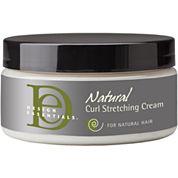 Design Essentials® Natural Curl Stretching Cream - 7.5 oz.