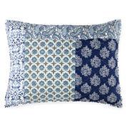 Home Expressions™  Monaco Pillow Sham